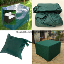 Table and Chair Set Cover Waterproof Outdoor Furniture Cover ESG10165