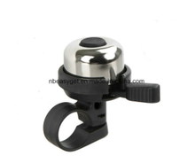 Outdoor exercise Bike Bell Brass Mini Bicycle bell ESG10719