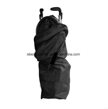 Baby Stroller Gate Check Travel Bag and Protection Cover ESG10179