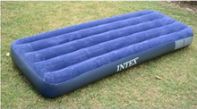 Inflatable Bed Outdoor camping air cushion, indoor and outdoor
