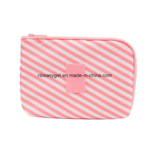 Travel Universal Cable Organizer Electronics Accessories Cases for Various ESG10677