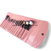 15PCS Top Quality Cosmetic Makeup Brushes Set ESG10491