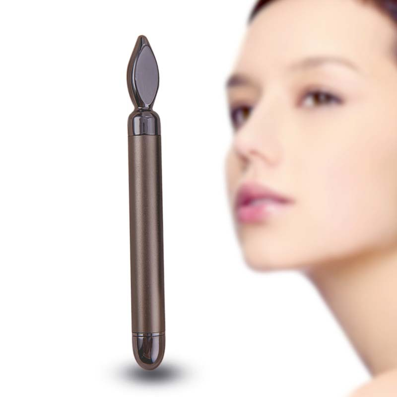 Eye Massager Pen Stick Electric Vibrating ESG12340